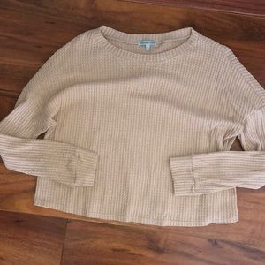 Charlotte russe sweater 🎀